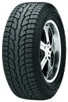 Hankook Winter RW11 235/75 R16 108T н/ш (уценка: 2013 г.в.)